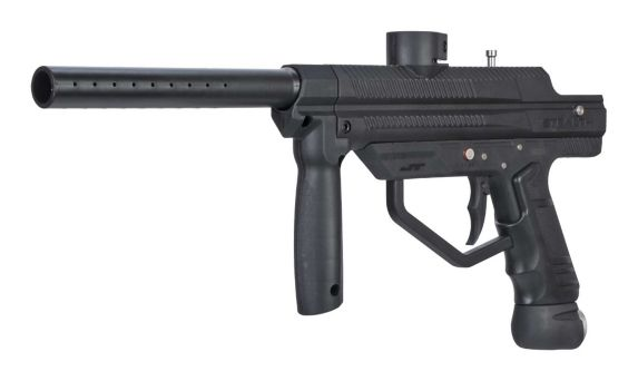 JT Stealth Paintball Market Kit Product image