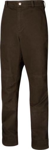 Pantalon cargo Huntshield, cèdre, hommes Image de l'article