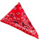Bandana pour animal de compagnie Browning | Browningnull