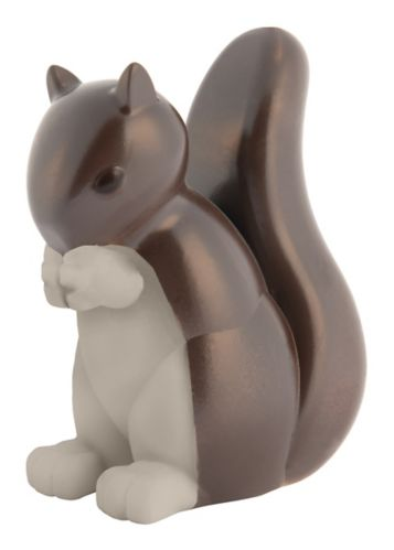 Browning Rubber Squirrel Dog Toy Product image