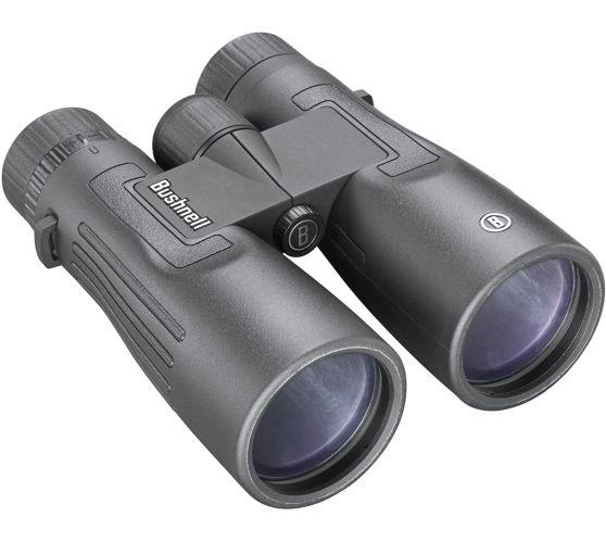 Bushnell Legend Binoculars, 12x50 Product image