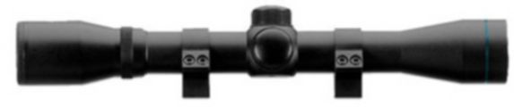 Stoeger Air Rifle with 4x32 Scope Product image
