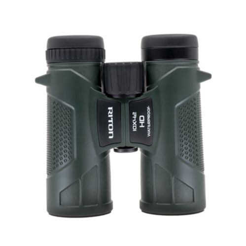 Riton HD Binoculars Product image