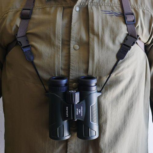 Riton Binocular Harness Product image