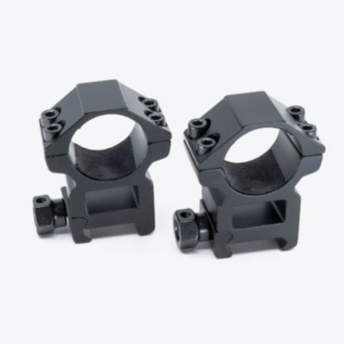 Riton High Ring, 1-in Product image