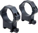 Riton SPP03/B Steel Ring Set