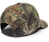 Casquette Mossy Oak Country | Outdoor Capnull