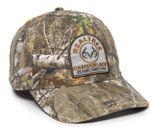 Realtree Edge Hat | Outdoor Capnull