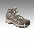 Marks Hi-Tec Logan Mid-Cut Waterproof Hiker $30
