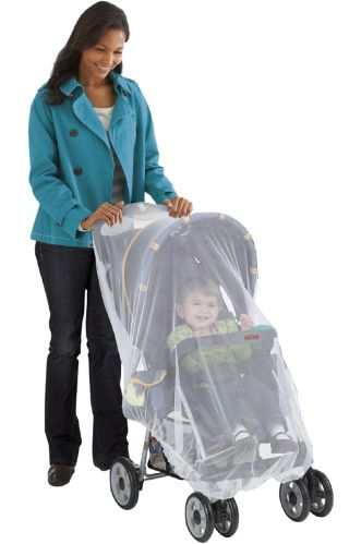 Nuby Mosquito Net Product image