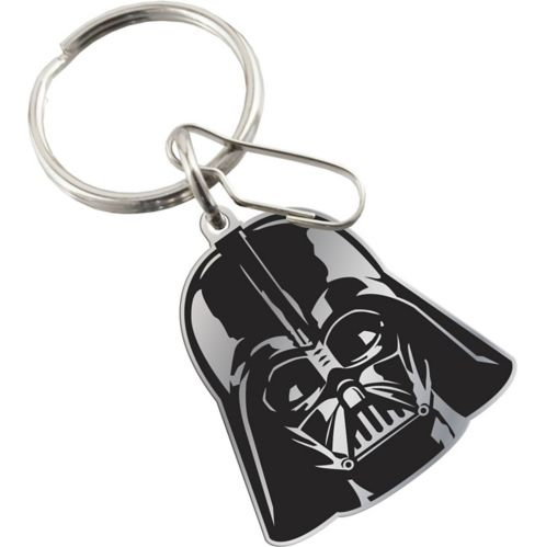 Star Wars Darth Vader Keychain Product image