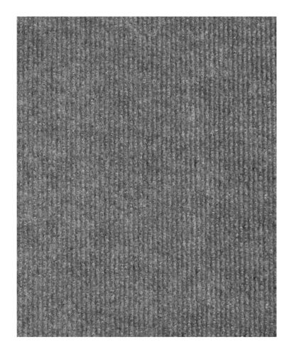 MultyHome All Purpose Indoor/Outdoor Rug, Assorted, 6-ft x 8-ft Product image