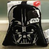 Star Wars Throw & Pillow Buddy | Disneynull