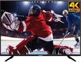 Sylvania 4K Ultra HD TV, 49-in | Sylvanianull