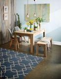 CANVAS Loft Dining Table | CANVASnull