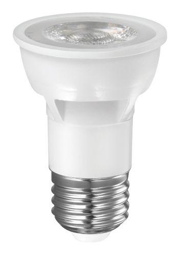 Ampoules à DEL NOMA PAR16 50 W, blanc doux, paq. 2 Image de l'article