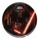 Star Wars Kids Plate, 10-in  | Lucasnull