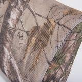 Realtree Camo Lumbar Cushion Support | Realtree Xtranull