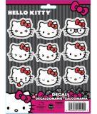 Hello Kitty Emoji Decal   Chroma Graphicsnull