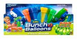 Bunch O Balloons Stealth Soakers | Zurunull