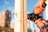 Bosch Daredevil Stubby Spade Bit Set, 3-pc | Boschnull