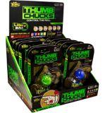 Thumb Chucks | Thumb Chucksnull