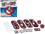 Hasbro Get a Grip Game, English   Hasbro Gamesnull