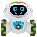 Fisher-Price Teach 'n Tag Movi, French   Fisher Pricenull