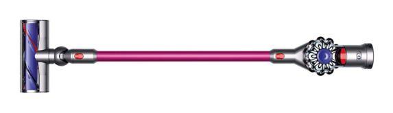 Aspirateur-balai sans fil Dyson V7 Pro Image de l'article