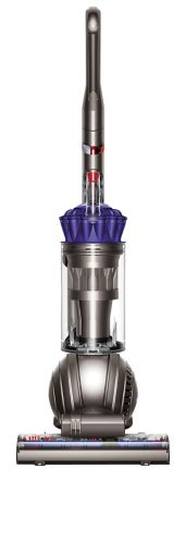 Dyson DC66AN Upright Vacuum Product image
