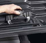 Slim Line Roof Top Carrier, 450-L | PRIME1 Automotive Accessoriesnull