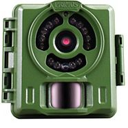 Primos Low Glow Bullet Proof Camera, 8-MP
