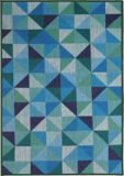 CANVAS Riviera Outdoor Accent Rug, 3-ft x 4-ft | CANVASnull