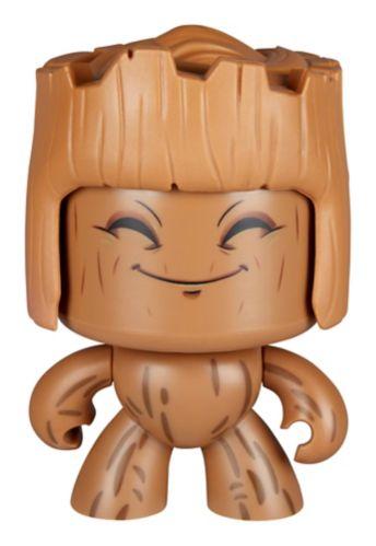 Figurine Marvel Mighty Muggs, choix varié Image de l'article