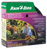 Trousse d'arrosage goutte à goutte Rain Bird pour jardiniers | Rain Birdnull