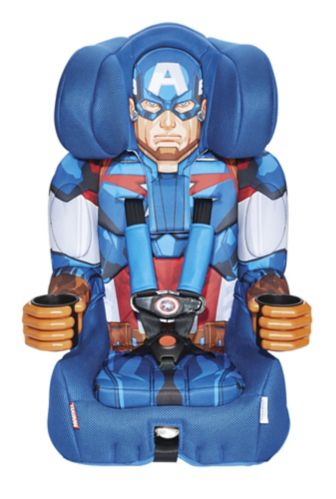 Siège d''appoint Captain America