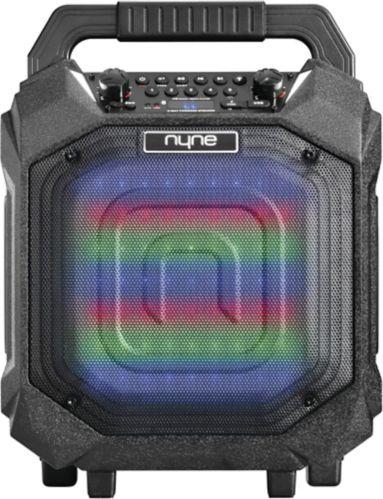 Nyne Performer Portable Speaker