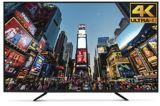 Téléviseur RCAà DEL 4K UHD, 58po | RCAnull