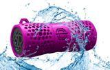 Sylvania Water Resistant Bluetooth Speaker | Sylvanianull