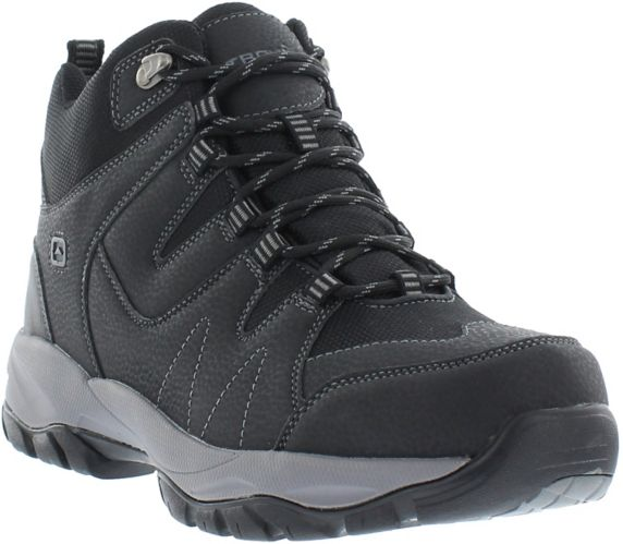 Outbound Men's Traverse Hiker Boots