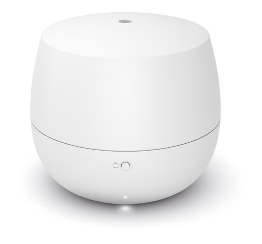 Stadler Form Mia Aroma Diffuser Product image