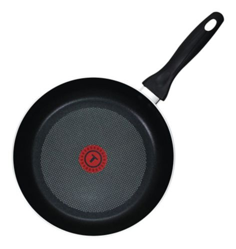 T-fal Viva Copper Non-Stick Frying Pan, 10-in Product image