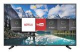 Sharp 4K Ultra HD Smart TV, 55-in | Sharpnull