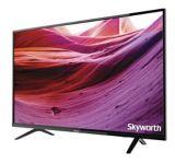 Skyworth 1080p LED TV, 40-in   Skyworthnull