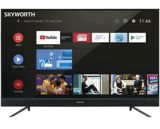 Skyworth 4K UHD Smart Android TV, 55-in | Skyworthnull