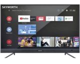 Skyworth 4K UHD Smart Android TV, 65-in | Skyworthnull
