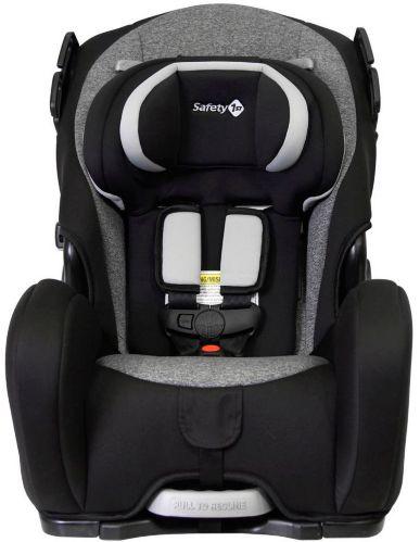 Siège d'auto pour enfant 3-en-1 Safety 1st Alpha Prime Image de l'article