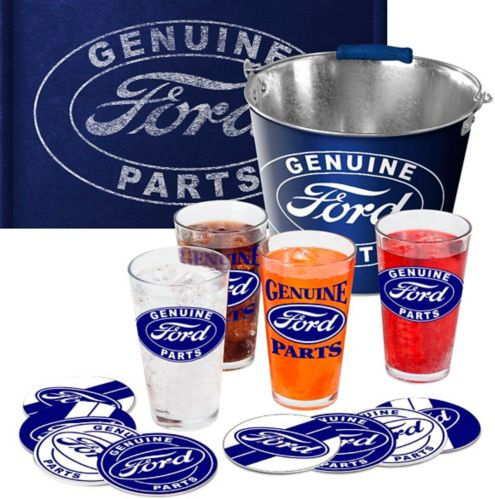 Ford Party Bucket Product image