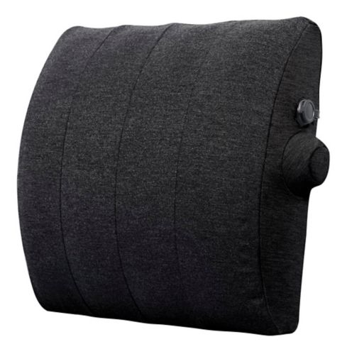 Type S Inflatable Lumbar Cushion