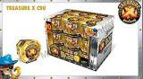 Treasure X Single Packs | Moosenull